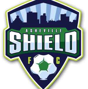 AshevilleShield