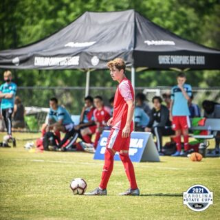 Head over to @carolinastatecup to see a ton of 🔥📸 from yesterday's finals @griffinz_23 did his thing as always!