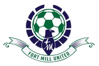 fortmillunited